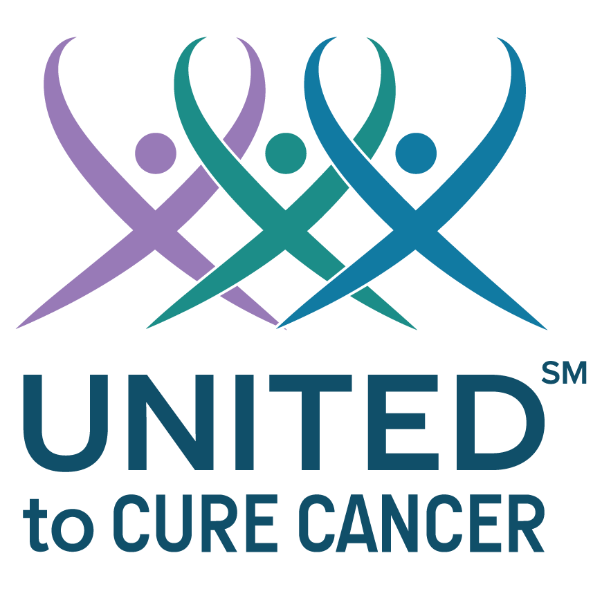 unitedtocurecancer.org